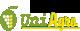 Desarrollo Web Uniagro