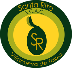 S.C.A.O. Santa Rita